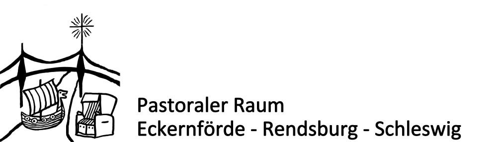 Pastoraler Raum Eckernförde Rendsburg Schleswig